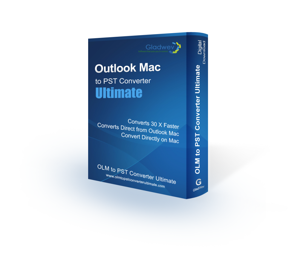 olm to pst converter pro serial