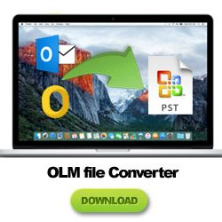 olm file exporter