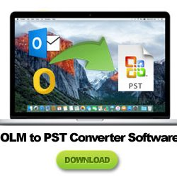 olm to pst converter software