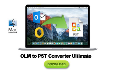 olm to pst converter for mac