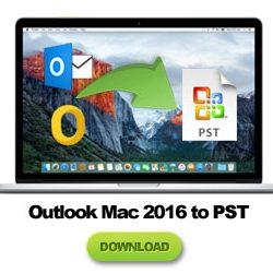 outlook mac 2016 converter